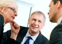 comment communiquer avec un client