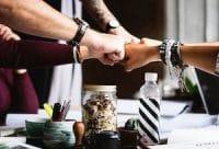 Relations interpersonnelles au travail